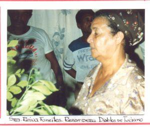 F-02074-Diablos-D-Turiamo-Barrio-23-01-Maracay-1987-IPC-UPEL