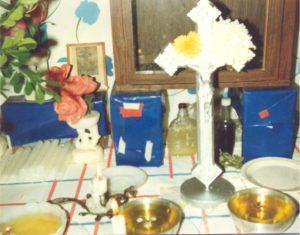 F-02077-Diablos-D-Turiamo-Barrio-23-01-Maracay-1987-IPC-UPEL