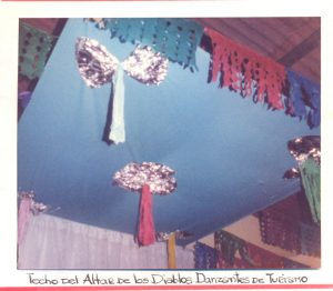 F-02078-Diablos-D-Turiamo-Barrio-23-01-Maracay-1987-IPC-UPEL