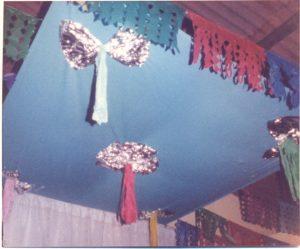 F-02079-Diablos-D-Turiamo-Barrio-23-01-Maracay-1987-IPC-UPEL