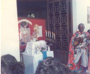 F-02081-Diablos-D-Turiamo-Barrio-23-01-Maracay-1987-IPC-UPEL