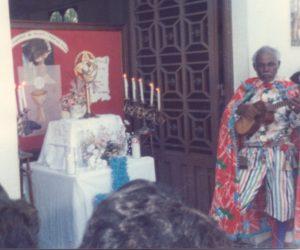 F-02082-Diablos-D-Turiamo-Barrio-23-01-Maracay-1987-IPC-UPEL