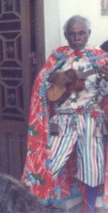 F-02083-Diablos-D-Turiamo-Barrio-23-01-Maracay-1987-IPC-UPEL