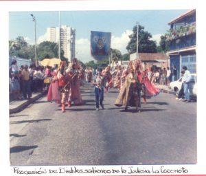 F-02084-Diablos-D-Turiamo-Barrio-23-01-Maracay-1987-IPC-UPEL