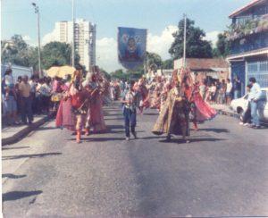 F-02085-Diablos-D-Turiamo-Barrio-23-01-Maracay-1987-IPC-UPEL