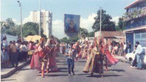 F-02086-Diablos-D-Turiamo-Barrio-23-01-Maracay-1987-IPC-UPEL