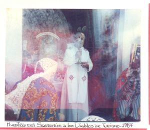 F-02087-Diablos-D-Turiamo-Barrio-23-01-Maracay-1987-IPC-UPEL