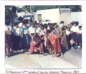 F-02092-Diablos-D-Turiamo-Barrio-23-01-Maracay-1987-IPC-UPEL