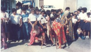 F-02093-Diablos-D-Turiamo-Barrio-23-01-Maracay-1987-IPC-UPEL