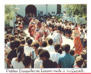 F-02094-Diablos-D-Turiamo-Barrio-23-01-Maracay-1987-IPC-UPEL
