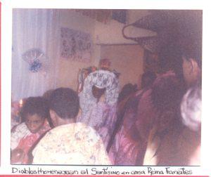F-02096-Diablos-D-Turiamo-Barrio-23-01-Maracay-1987-IPC-UPEL