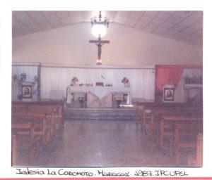F-02097-Diablos-D-Turiamo-Barrio-23-01-Maracay-1987-IPC-UPEL