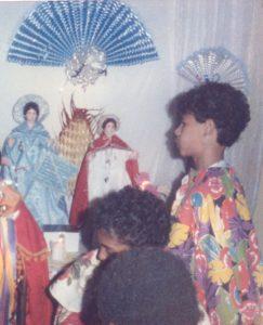 F-02105-Diablos-D-Turiamo-Barrio-23-01-Maracay-1987-IPC-UPEL