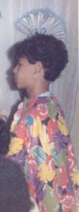 F-02106-Diablos-D-Turiamo-Barrio-23-01-Maracay-1987-IPC-UPEL