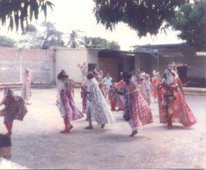 F-02108-Diablos-D-Turiamo-Barrio-23-01-Maracay-1987-IPC-UPEL