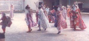 F-02109-Diablos-D-Turiamo-Barrio-23-01-Maracay-1987-IPC-UPEL
