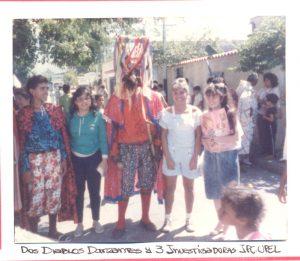 F-02110-Diablos-D-Turiamo-Barrio-23-01-Maracay-1987-IPC-UPEL
