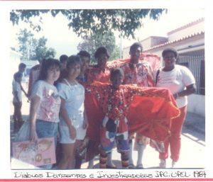 F-02111-Diablos-D-Turiamo-Barrio-23-01-Maracay-1987-IPC-UPEL