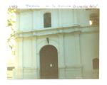 F-02113-DD-Ocumare-Costa-Aragua-1987-IPC-300x240
