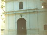 F-02114-DD-Ocumare-Costa-Aragua-1987-IPC-300x228