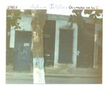 F-02115-DD-Ocumare-Costa-Aragua-1987-IPC-300x250