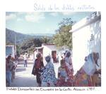 F-02123-DD-Ocumare-Costa-Aragua-1987-IPC-300x265