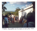 F-02127-DD-Ocumare-Costa-Aragua-1987-IPC-300x248