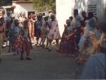 F-02129-DD-Ocumare-Costa-Aragua-1987-IPC-300x228
