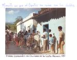 F-02131-DD-Ocumare-Costa-Aragua-1987-IPC-300x234