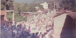 F-02135-DD-Ocumare-Costa-Aragua-1987-IPC-300x152