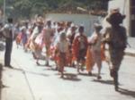 F-02142-DD-Ocumare-Costa-Aragua-1987-IPC-300x224