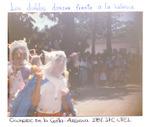 F-02144-DD-Ocumare-Costa-Aragua-1987-IPC-300x255