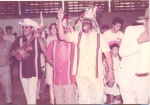 F-02542-Parranda-Los-Romeros-Altagracia-Orituco-G-junio-1984-EAOQ