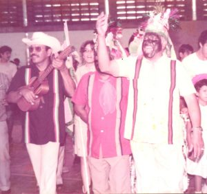 F-02543-Parranda-Los-Romeros-Altagracia-Orituco-G-junio-1984-EAOQ