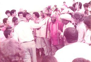 F-02546-Parranda-Los-Romeros-Altagracia-Orituco-G-junio-1984-EAOQ
