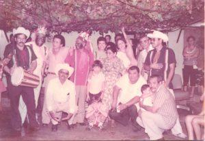F-02549-Familia-Romero-Altagracia-Orituco-G-24061984-EAOQ