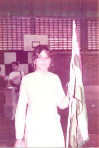 F-02560-July-R-Parranda-Los-Romeros-Altagracia-Orituco-G-junio-1984-EAOQ