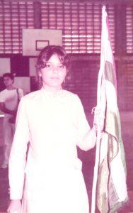F-02561-July-R-Parranda-Los-Romeros-Altagracia-Orituco-G-junio-1984-EAOQ