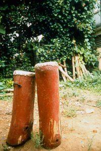 F-03833-San-Juan-Bautista-Ocumare-de-la-Costa-Aragua-1980-INAF