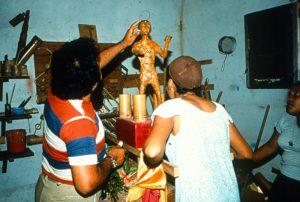 F-03837-San-Juan-Bautista-Ocumare-de-la-Costa-Aragua-1980-INAF