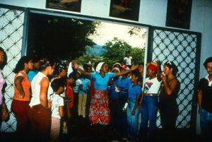 F-03838-San-Juan-Bautista-Ocumare-de-la-Costa-Aragua-1980-INAF