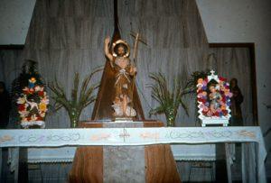 F-03839-San-Juan-Bautista-Ocumare-de-la-Costa-Aragua-1980-INAF