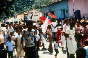 F-03847-San-Juan-Bautista-Ocumare-de-la-Costa-Aragua-1980-INAF