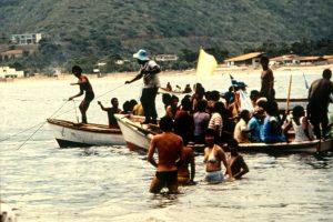 F-03861-San-Juan-Bautista-Ocumare-de-la-Costa-Aragua-1980-INAF