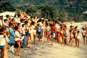 F-03862-San-Juan-Bautista-Ocumare-de-la-Costa-Aragua-1980-INAF