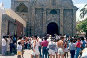 F-04290-San-Juan-Bautista-Naiguatá-Vargas-1987-IPC-UPEL