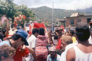 F-04296-San-Juan-Bautista-Naiguatá-Vargas-1987-IPC-UPEL