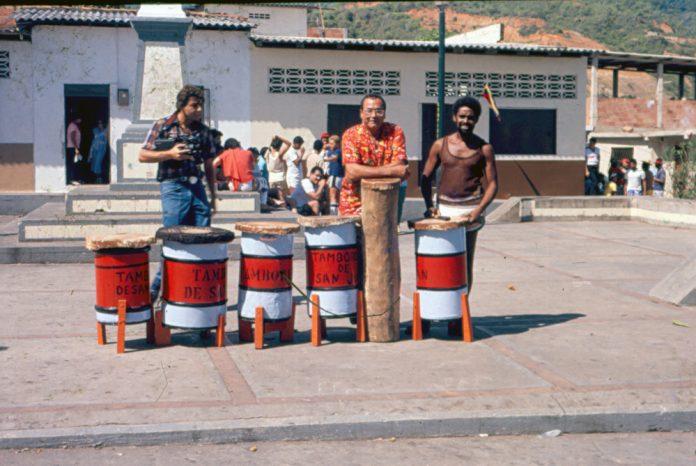 F-04303-San-Juan-Bautista-Naiguatá-Vargas-1987-IPC-UPEL