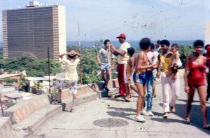 F-04307-San-Juan-Bautista-Naiguatá-Vargas-1987-IPC-UPEL
