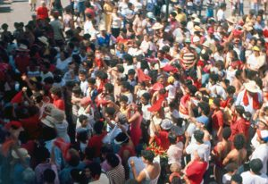 F-04308-San-Juan-Bautista-Naiguatá-Vargas-1987-IPC-UPEL